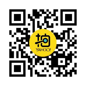 Blog2 雲爸