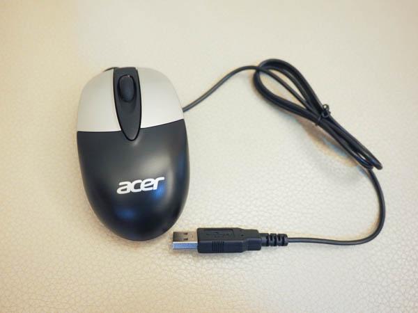 acer E5-575G-6