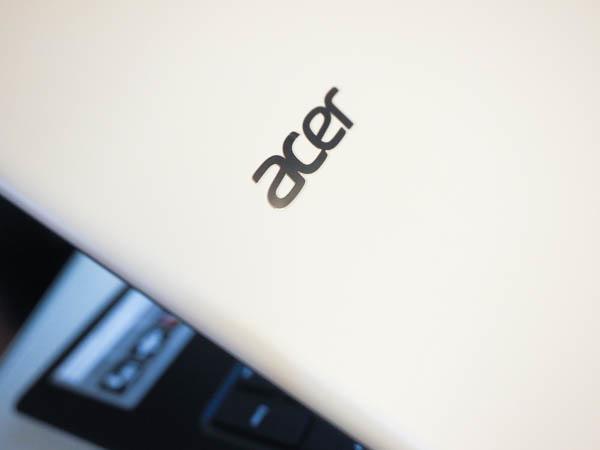 acer E5-575G-85