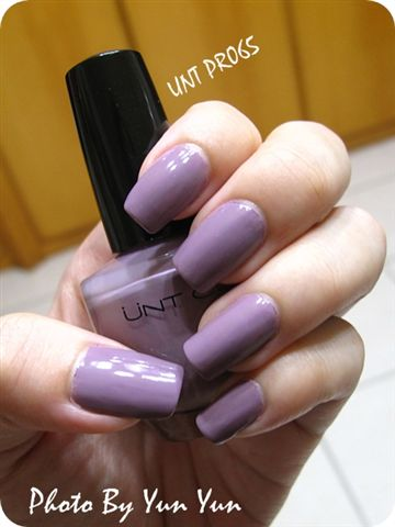 Purple series nail polishes_1.jpg