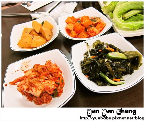 foodpic1525786.jpg