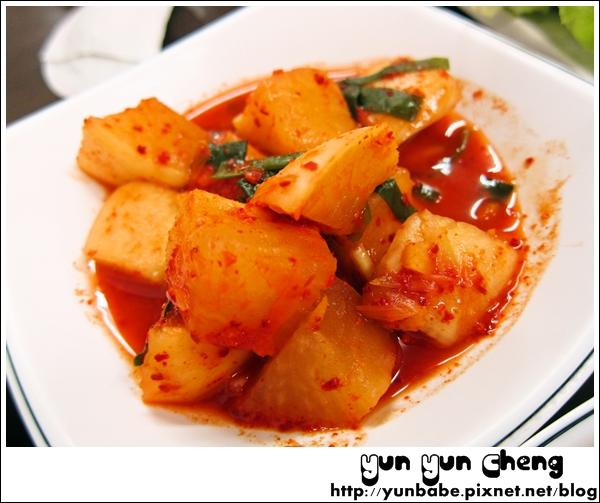 foodpic1530813.jpg