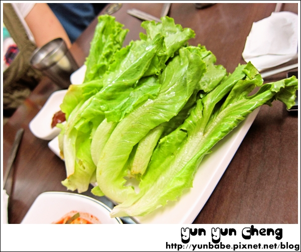 foodpic1530814.jpg