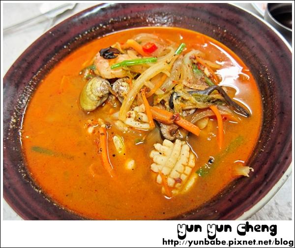 foodpic1530822.jpg