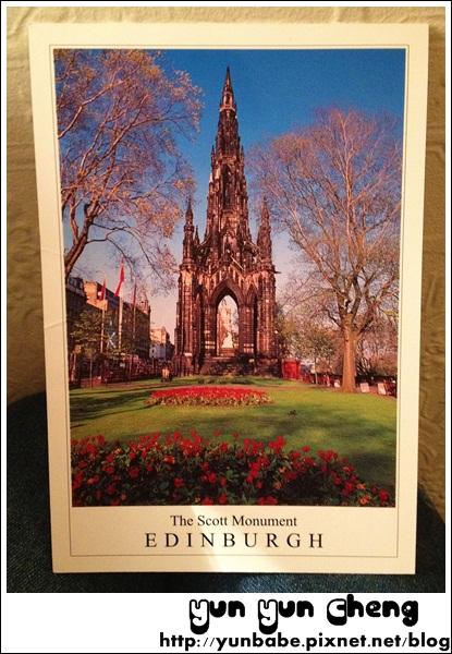 Edinburgh_3