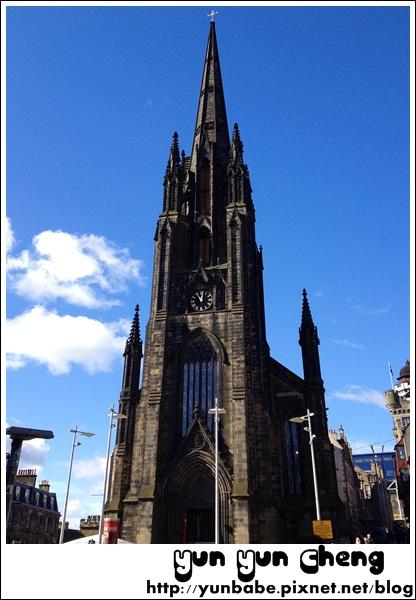 Edinburgh_4