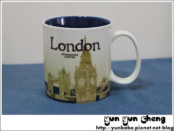 2_London1.JPG