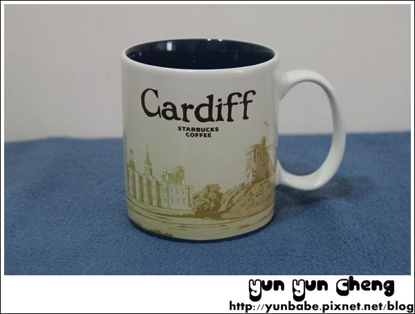 6_Cardiff1.JPG