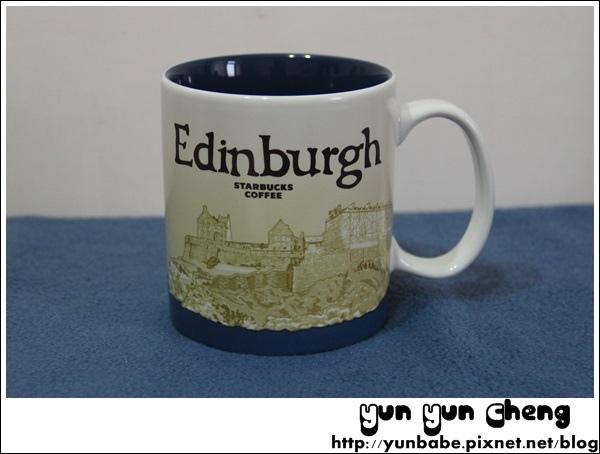 4_Edinburgh1.JPG