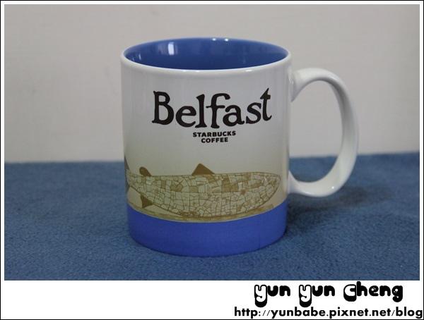 8_Belfast1.JPG
