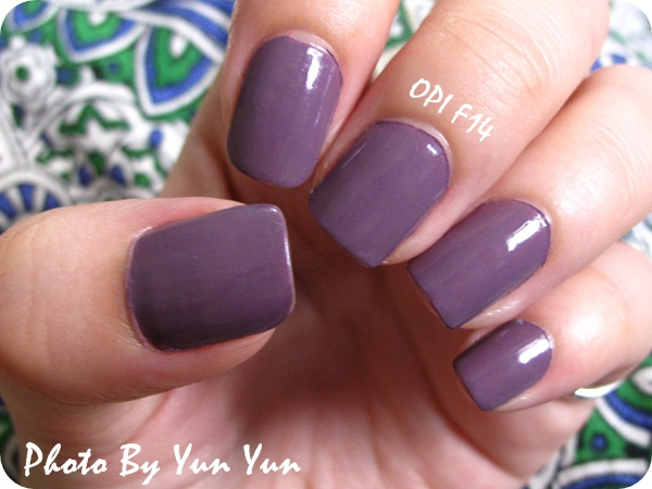 Purple series nail polishes_4.jpg