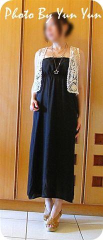 雪紡平口洋裝3.jpg