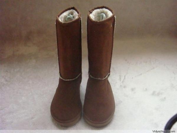 淘寶網雪靴1.jpg