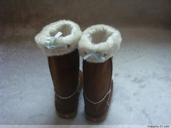 淘寶網雪靴2.jpg