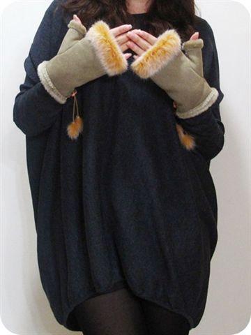 兔毛手套2.jpg