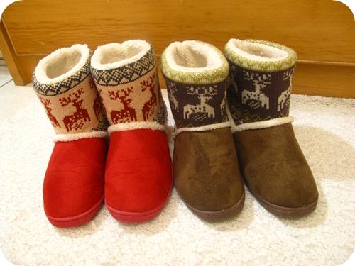 小鹿靴.jpg
