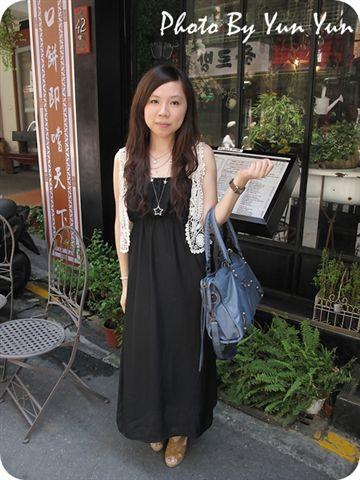 雪紡平口洋裝1.jpg