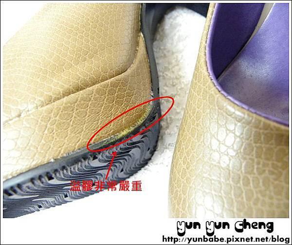 蛇紋高跟鞋5.jpg