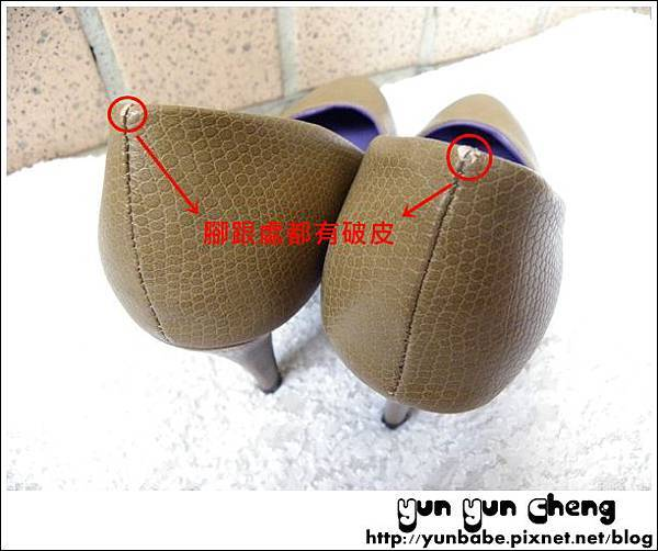 蛇紋高跟鞋4.jpg