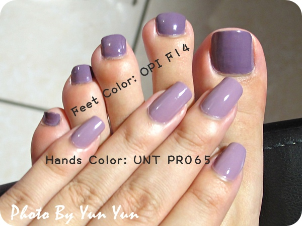 Purple series nail polishes_3.jpg