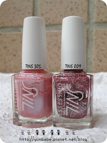 TINS009&305_3.jpg