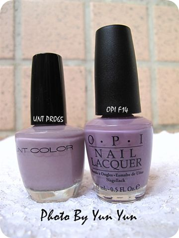 Purple series nail polishes.jpg