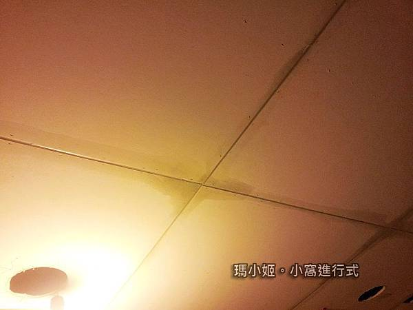 20120409_103329