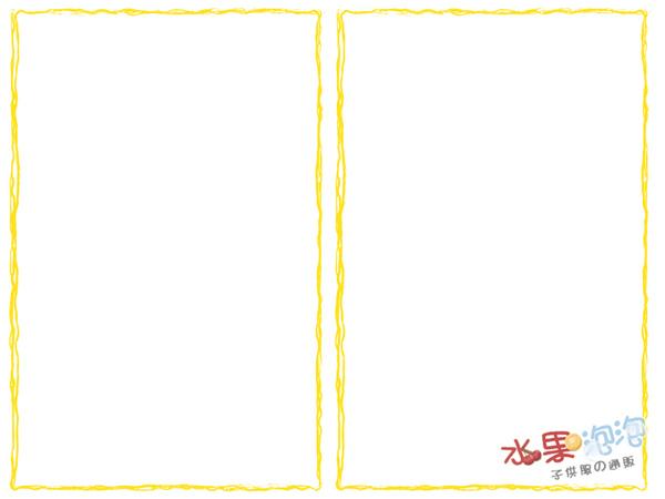 800_600_2.jpg