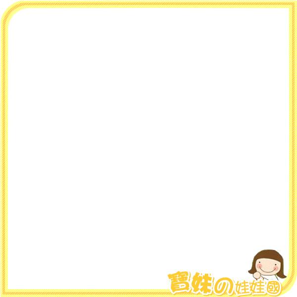 圖框.jpg