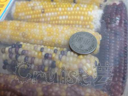 SUNSEED乾玉米  (2)