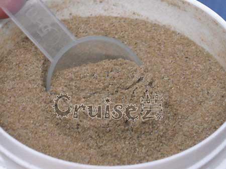 比利時-凡賽爾歐樂斯-腸道調理劑 (2)