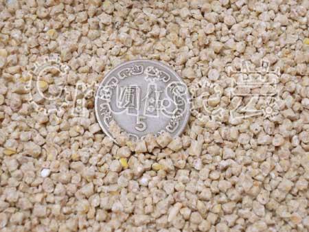 柔氏營養強化配方-細緻顆粒