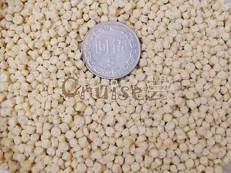 美國-ZuPreem路比爾-蔬菜滋養大餐_小型鸚鵡 (2)