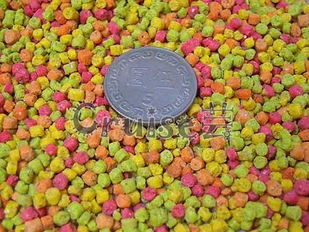 美國路比爾水果滋養大餐-小型2