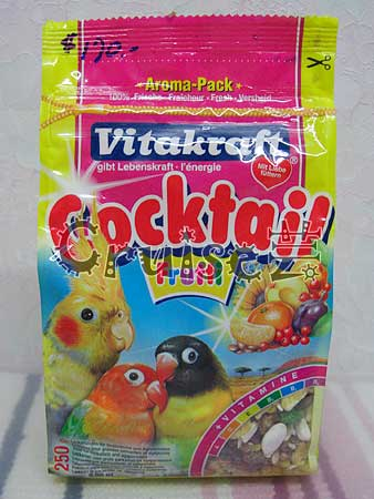 德國-Vitakraft-中小型鸚鵡水果餐_點心百匯 (1)