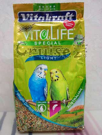 德國-Vitakraft-特殊美食小型澳洲鸚鵡輕食 (1)