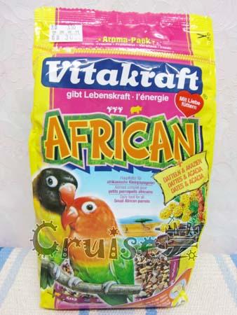 德國-Vitakraft-總匯美食_小型非洲鸚鵡 (1)