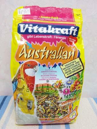 德國-Vitakraft-總匯美食_中型長尾澳洲鸚鵡 (1)