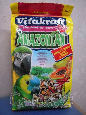 德國-Vitakraft-總匯美食--中大型鸚鵡熱帶水果餐1 (1)