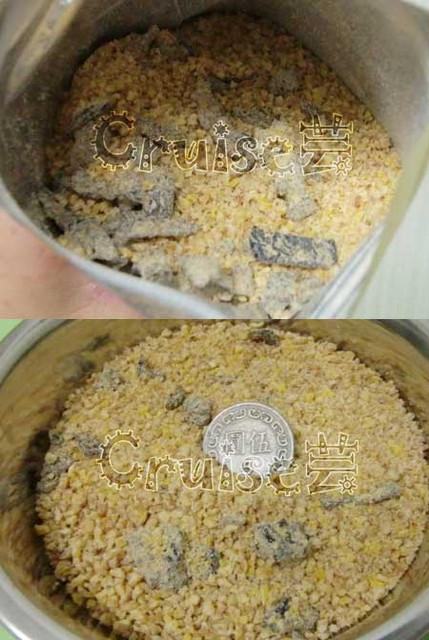 美國Roudybush柔迪布希-豐收果園香滋美食 (2)