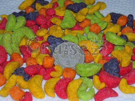 美國路比爾水果滋養大餐-中大型3