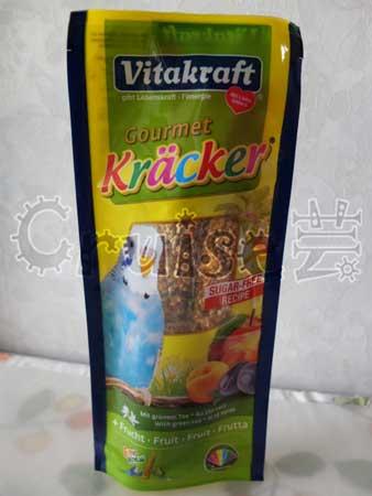 德國-Vitakraft-小型鸚鵡棒棒糖水果 (1)