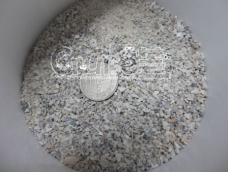 比利時歐樂斯綜合礦晶粉 (1)