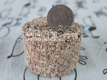 比利時歐樂斯碘鈣塊-(2)