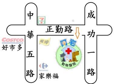 20_mini-map2Small