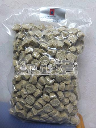 高能配方系列高能粗顆粒1磅裝-(1)