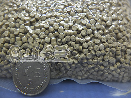 哈氏日常保健配方─細緻顆粒3磅裝-(3)