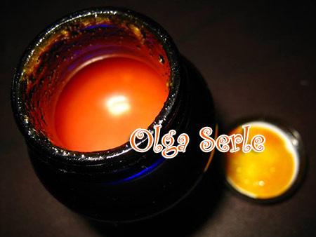 OMEGA-3-(3)