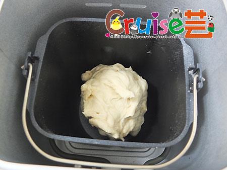 140630-火腿玉米吐司-(1).jpg