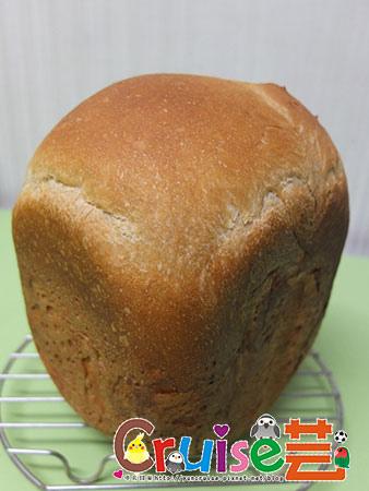 140702-鮮奶雞蛋黑糖 (4).jpg